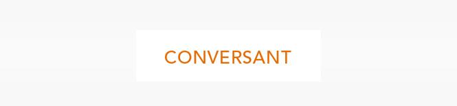 Conversant mediabyrå